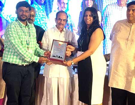 Top Branding agency in Bangalore,Pune