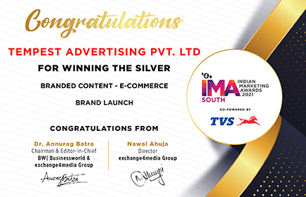 leading advertising companies in bangalore