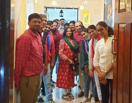 Top Digital marketing company in Bangalore,Pune