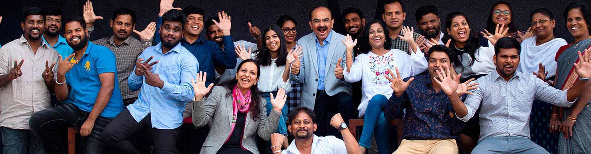 Leading Digital marketing company in Pune