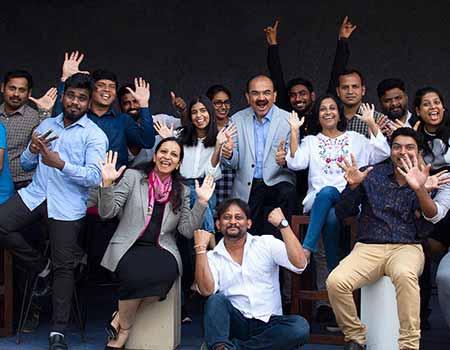 Best Branding agency in Bangalore,Pune
