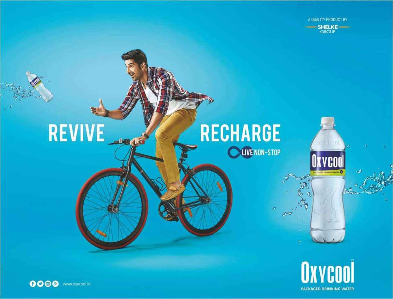 advertising agency in Bangalore