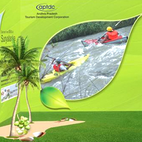 Event promotion companies in Hyderabad