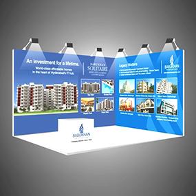 Event branding agency in Hyderabad