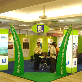 Best event promotion companies in Hyderabad
