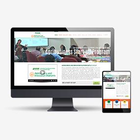 Website developers in Pune