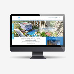 Website developers in hyderabad
