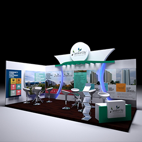 Advertising concept development in Hyderabad