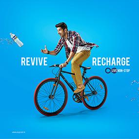Brand Identity design agency in Bangalore