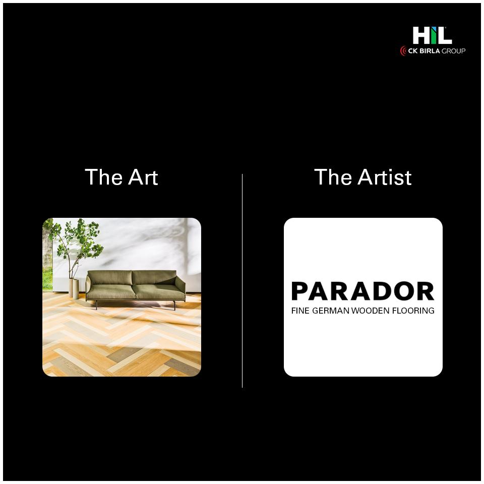 Creative Agency in Hyderabad