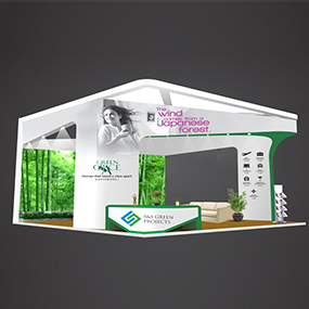 Leading event branding agency in Hyderabad
