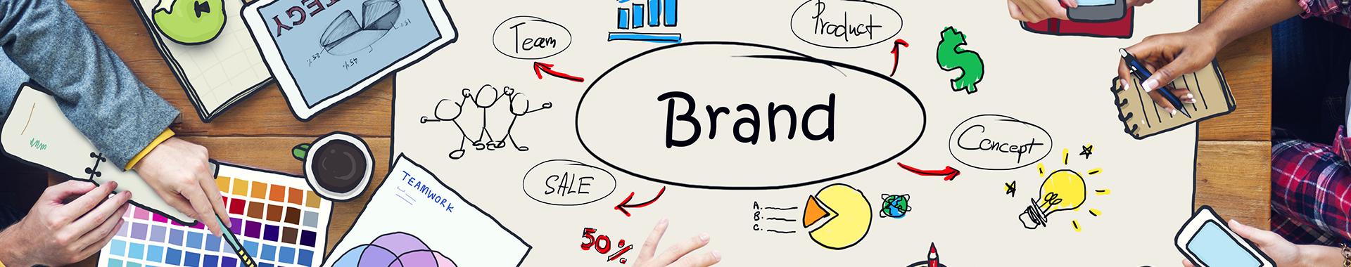 Leading Advertising agency in bangalore