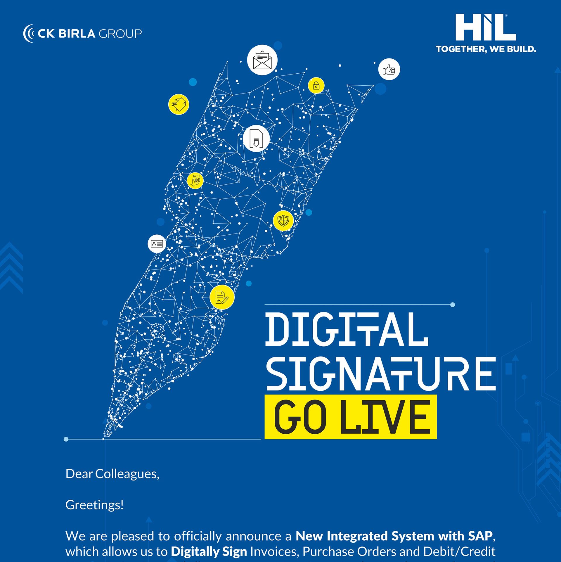 digital marketing companies in Bangalore