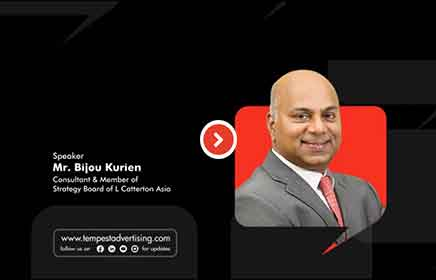 Session #8 The Impact Of Reliance Jio - Facebook Deal On Indian Retail Sector