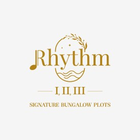 Creative Agency in Bangalore